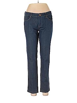 Blank Jeans Jeans 30 Waist