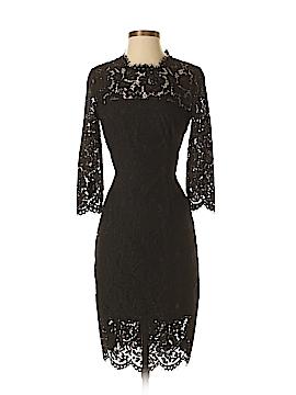 Rachel Zoe Cocktail Dress Size 0