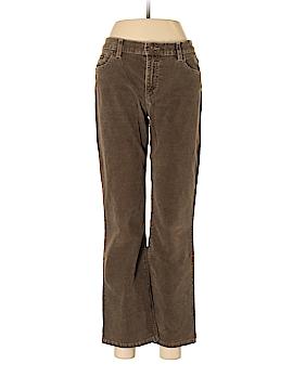 DKNY Jeans Cords Size 11