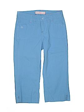 Arizona Jean Company Casual Pants Size 12