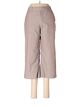 John Paul Richard Dress Pants Size 8