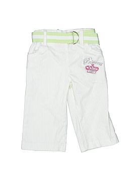Mon Petit Casual Pants Size 3-6 mo