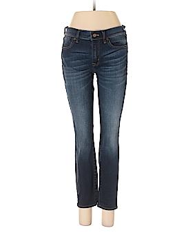 J. Crew Jeans Size 26/27