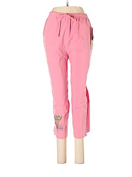 Jane Ashley Casual Pants Size M