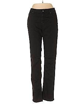 Christopher Blue Jeans Size 10
