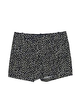 Ann Taylor Dressy Shorts Size 00