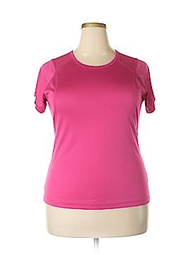 Jockey Active T-Shirt Size XL