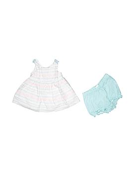 Gymboree Dress Size 12-24 mo
