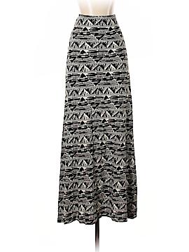 Billabong Casual Skirt Size M (Tall)