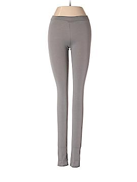 ALTERNATIVE Leggings Size S