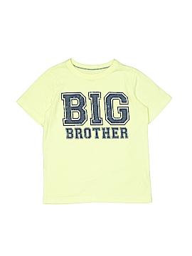 Carter's Short Sleeve T-Shirt Size 14