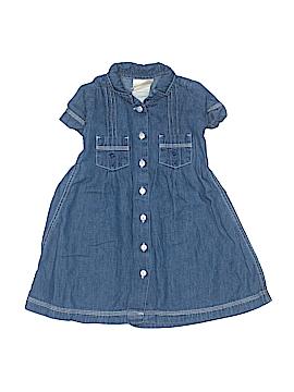 Laura Ashley Dress Size 2