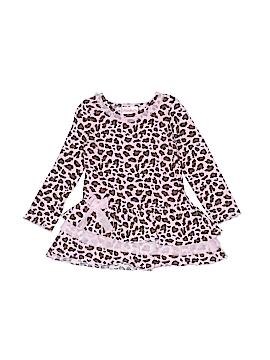 Flapdoodles Dress Size 3T