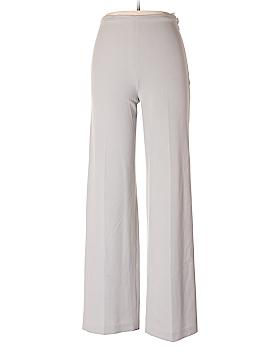 Chadwicks Casual Pants Size 4