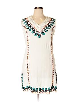 Shoreline Casual Dress Size 2X (Plus)