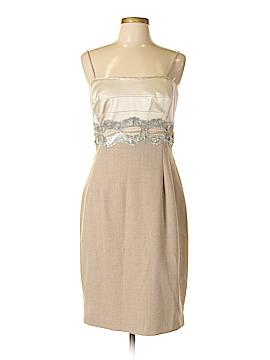 Etcetera Cocktail Dress Size 8