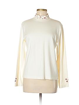 Breckenridge Pullover Sweater Size M