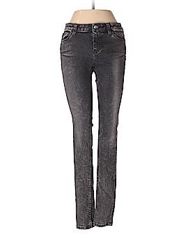 IRO Jeans Jeans 28 Waist