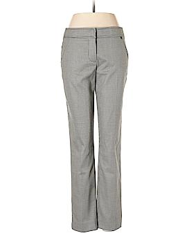 Trina Turk Dress Pants Size 0