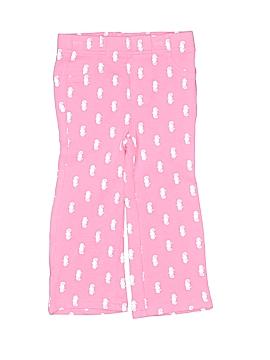 Falls Creek Casual Pants Size 18 mo