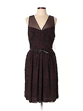 Robert Rodriguez Casual Dress Size 12