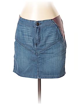 BCBGeneration Denim Skirt 26 Waist