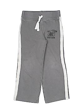Carter's Active Pants Size 5