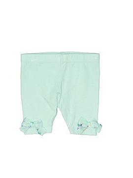 Nannette Shorts Size 0-3 mo