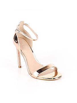 ASOS Heels Size 4