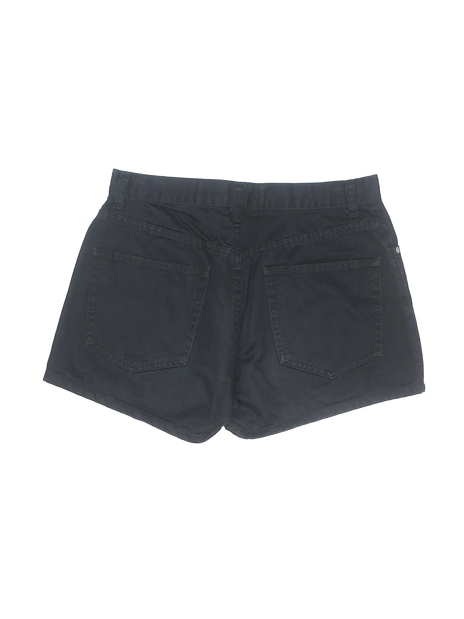 Shorts Gap winter Denim Denim winter Leisure Gap Leisure Leisure Shorts nqIZ66B