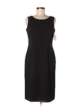 Jones Studio Cocktail Dress Size 6