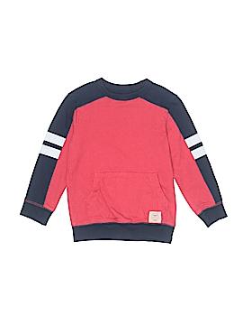 Gap Kids Sweatshirt Size X-Small  (Kids)