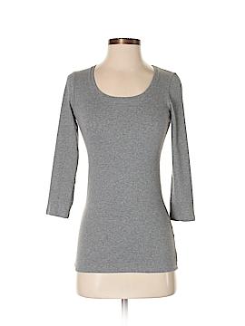 Rivamonti Long Sleeve T-Shirt Size S
