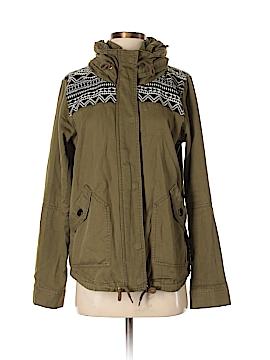 Roxy Jacket Size M