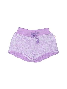 T2Love Shorts Size 8