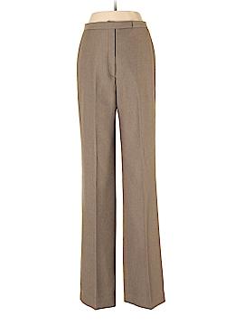 Levine Classics Dress Pants Size 6