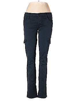 Joe's Jeans Cargo Pants 31 Waist