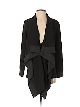 Woman Jacket Size S