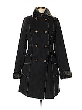 Venus Coat Size 6