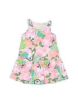 H&M Dress Size 4