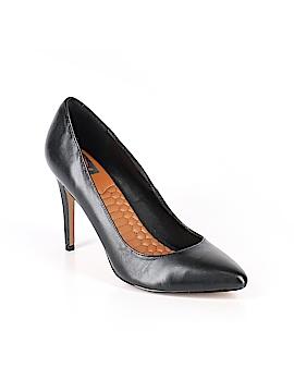 Dolce Vita Heels Size 10