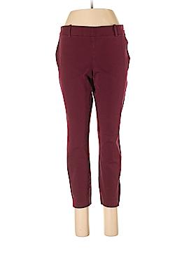 Maison Jules Dress Pants Size 10