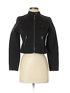 Tommy Hilfiger Jacket Size XS
