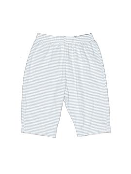 Kissy Kissy Casual Pants Size 0-3 mo
