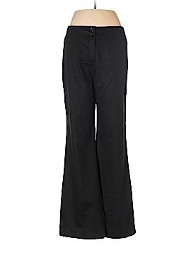 Harold's Khakis Size 12