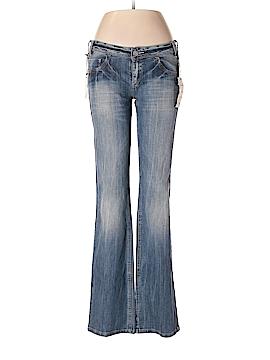 Buffalo Jeans 30 Waist