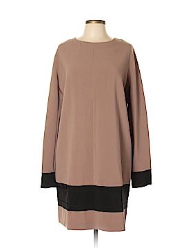 Alysi Casual Dress Size 10