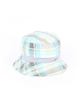 Target Bucket Hat Size 18 mo