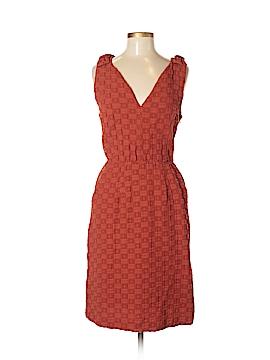 Tabitha Casual Dress Size 8