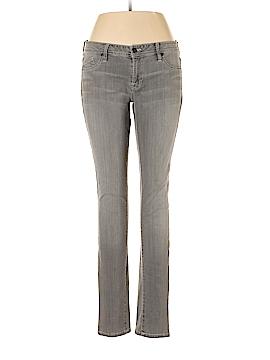 Genetic Denim Jeans 32 Waist